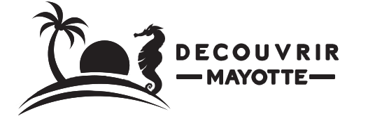 Découvrir Mayotte